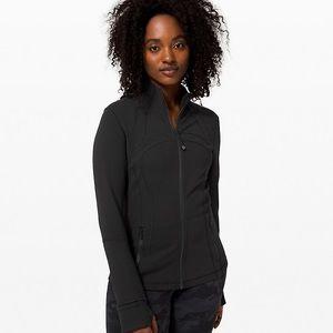 Lululemon Lyon Define Jacket